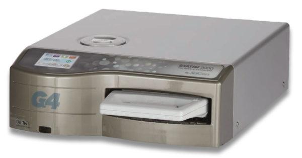 scican-g4-2000-automatic-autoclave