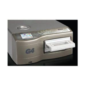 scican-statim-5000-g4-autoclave
