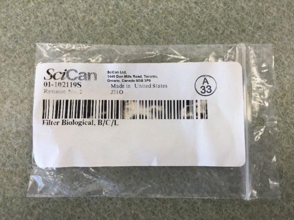 scicam_statim_2000_parts_2