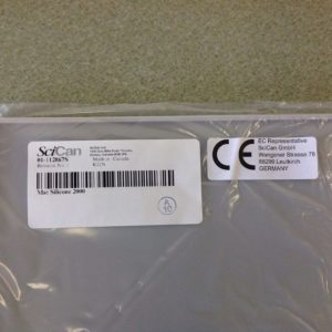 scican-statim-2000-protective-silicone-mat-oem-01-112867s_2