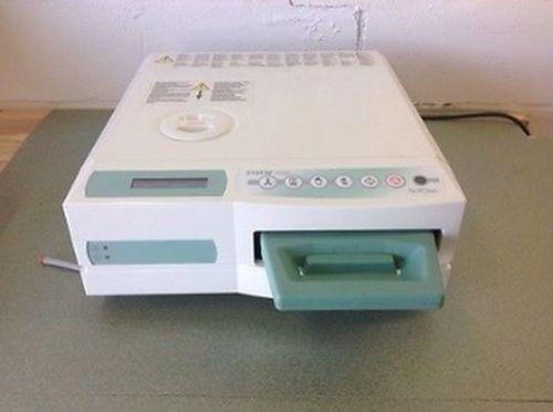 scican-statim-2000-refurbished_1