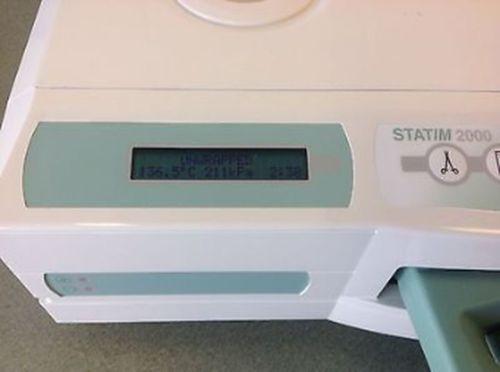 scican-statim-2000-refurbished_3
