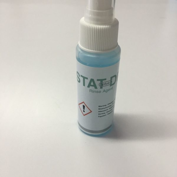 scican-statim-stat-dri-plus-2-ounce-bottle-oem-2ozplus