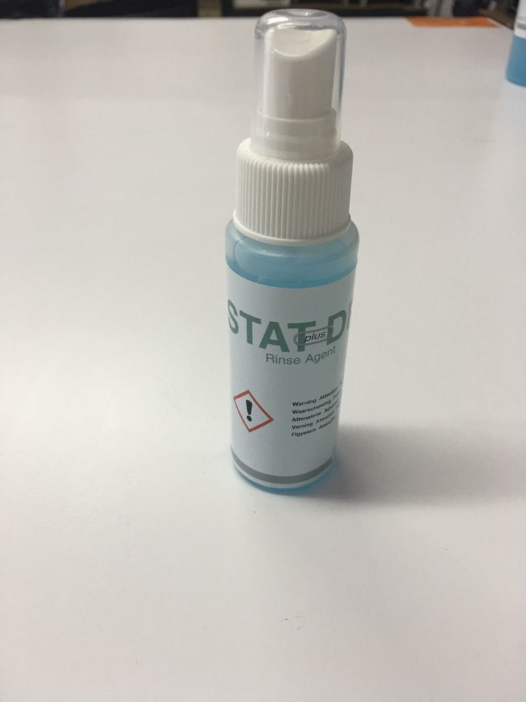 scican-statim-stat-dri-plus-2-ounce-bottle-oem-2ozplus