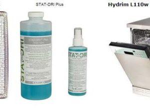 scican-statim-stat-dri-plus-2-ounce-bottle-oem-2ozplus_2