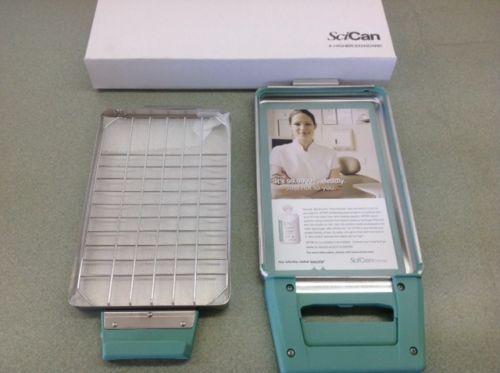 Scican Statim 2000 Cassette Complete