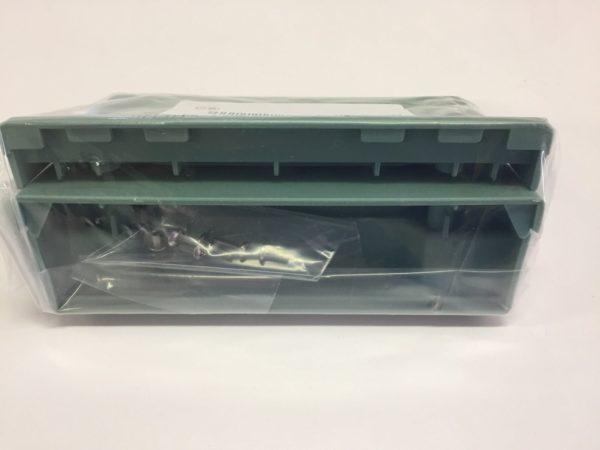 Statim 5000 Cassette Handles